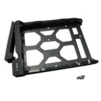 Qnap papierlade: Spare HDD Tray f TS-X19 II