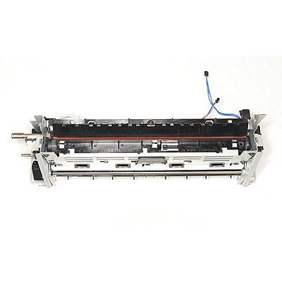 HP RM1-6406-000CN Fuser