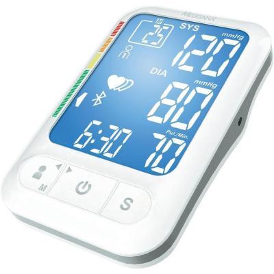 Medisana bloeddrukmeter: BU 550