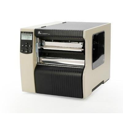 Zebra 223-80E-00003 labelprinter