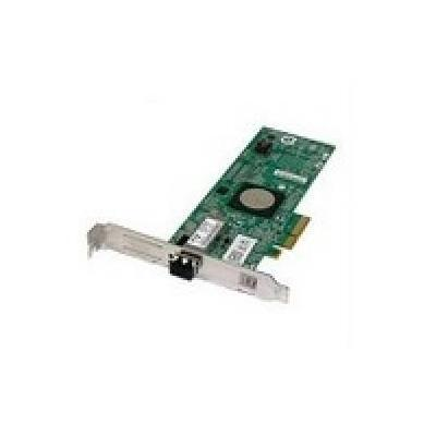 Lenovo netwerkkaart: ThinkServer CT2 1Gbps