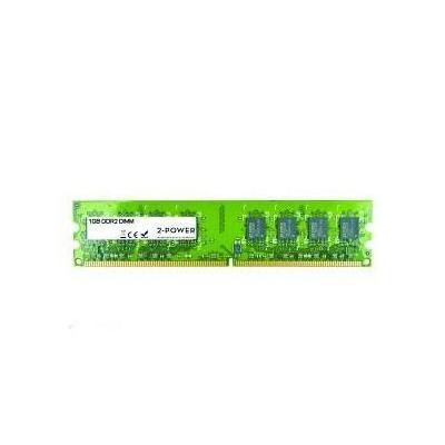 2-Power 2PCM-A0763219 RAM-geheugen