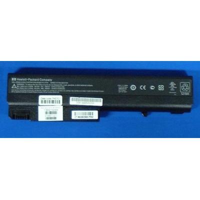 HP 418867-001-RFB oplaadbare batterijen/accu's