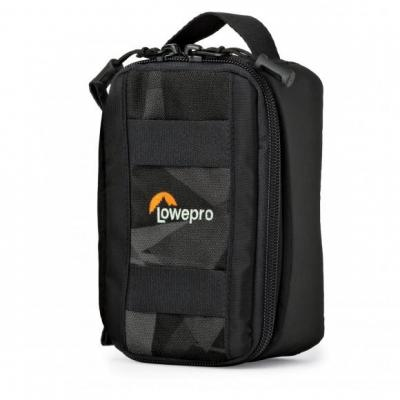 Lowepro cameratas: ViewPoint CS 40 - Zwart