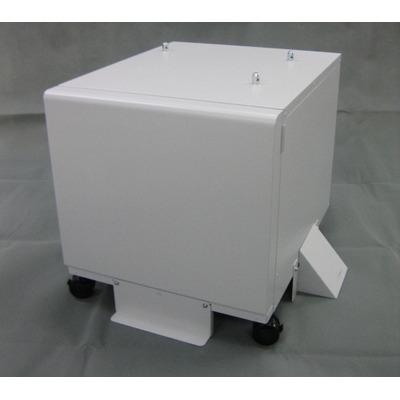 OKI Kast voor ES5473MFP Printerkast - Wit