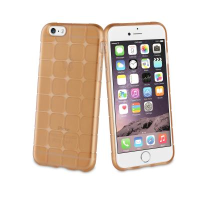 Muvit MLBKC0032 mobile phone case