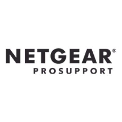 Netgear PMB0312P Garantie