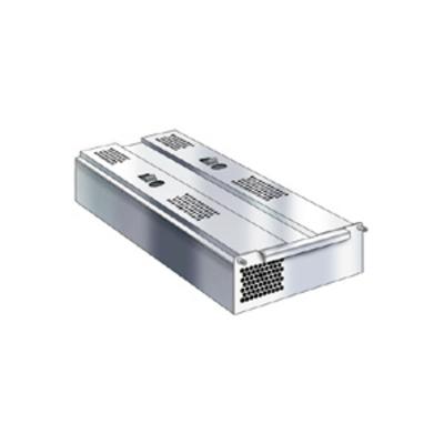 APC SYBT2 UPS batterij - Beige