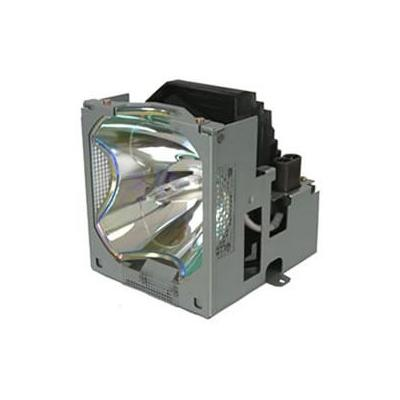 Sharp Replacement Lamp XG-E3500 Projectielamp