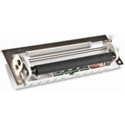 Intermec 151-000042-902 Printerkit