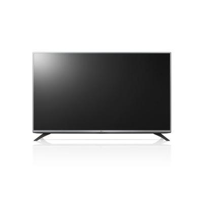 """Lg led-tv: 49LX310C - 49"""", 1920 x 1080, 16:9, 180cd/m2, 1000000:1, 8ms - Zwart"""