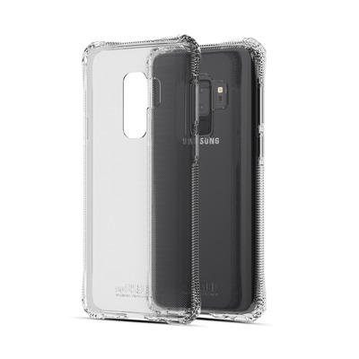 SoSkild SOSGEC0015 Mobile phone case - Transparant