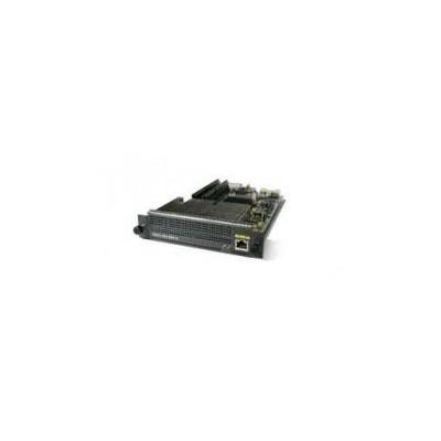 Cisco AIP-SSM-10 firewall