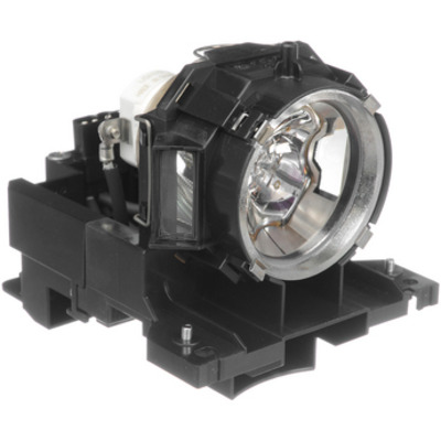 Hitachi projectielamp: Replacement lamp for CP-SX635; CP-WX625W