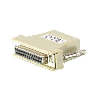 Aten SA0143 Kabel adapter - Wit