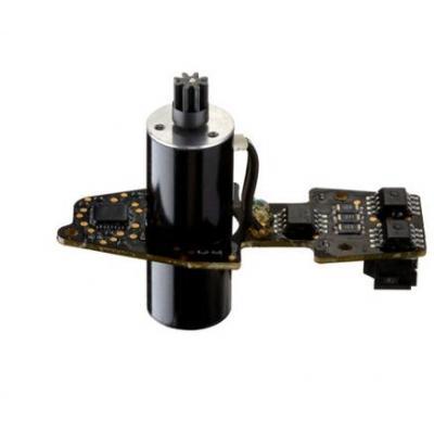 Parrot : Motor Set voor AR.Drone 2.0 - Zwart
