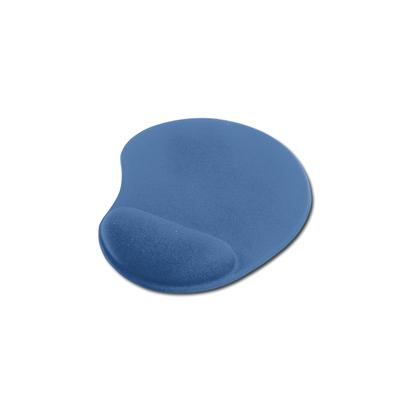 Ednet 64218 Muismat - Blauw