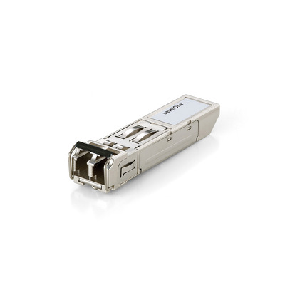 LevelOne SFP-2200 Netwerk tranceiver module
