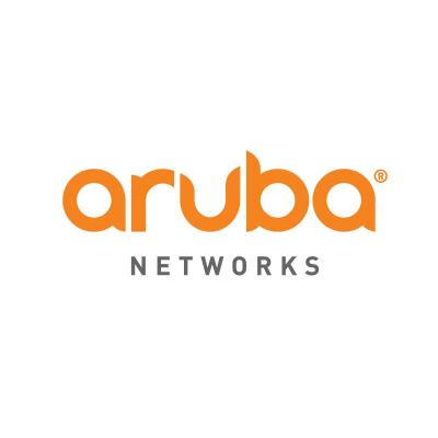HP Aruba Airwave 1 Device Lic E-Ltu Software licentie