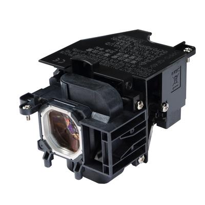 NEC 100014748 projectielamp