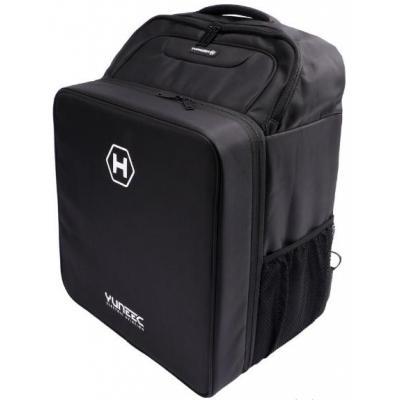 Yuneec : Backpack for Typhoon H - Zwart