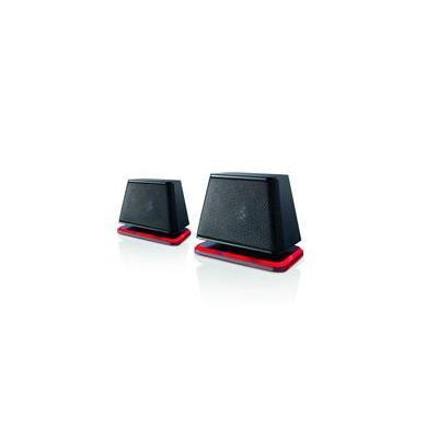 Fujitsu Speaker: DS E2000 Air