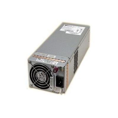 Hewlett Packard Enterprise 595W AC Power Supply for HP StorageWorks P2000 Power supply unit - .....