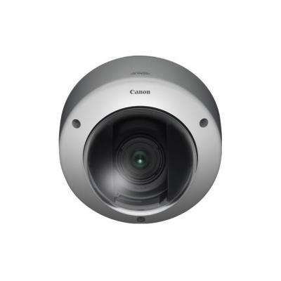 Canon VB-M620D Beveiligingscamera - Grijs