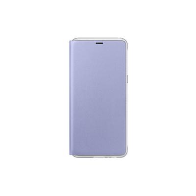 Samsung EF-FA530 mobile phone case - Grijs