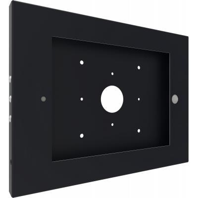 SmartMetals iPad, 3kg, VESA, zwart