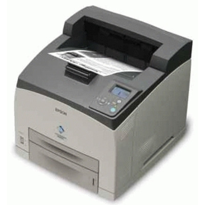 Epson AcuLaser M4000DTN Laserprinter