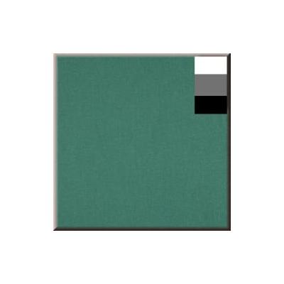 Walimex : 19510 - Groen