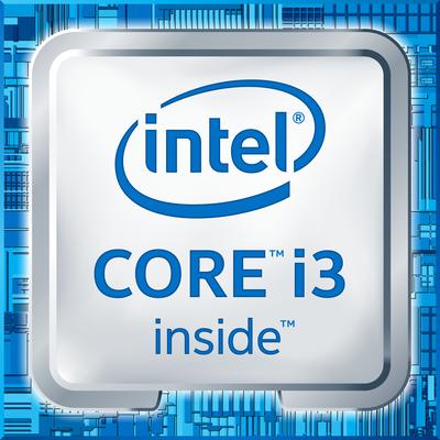 Intel i3-9100F Processor