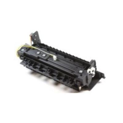 Kyocera fuser: Fuser Unit