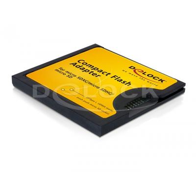 DeLOCK 61795 Interfaceadapter
