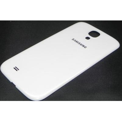 Samsung mobile phone spare part: GT-I9505 Galaxy S4 - Battery Cover