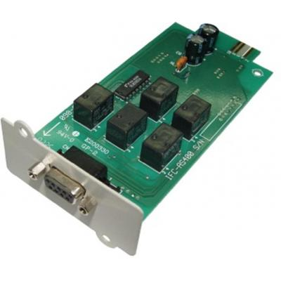 BlueWalker 10120527 interfaceadapter