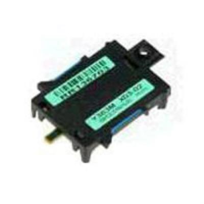 Dell op afstand beheerbare adapter: iDRAC6 Express Controller