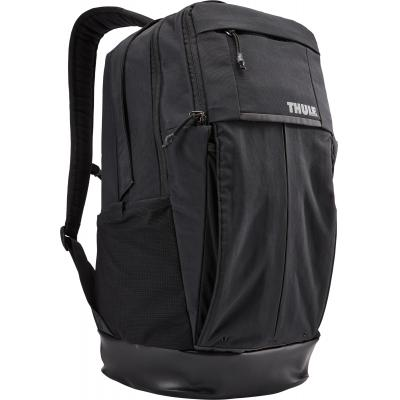 Thule bagagetas: Thule, Paramount 27L Traditional Daypack (Zwart)