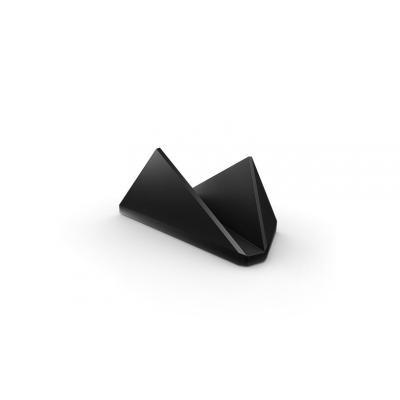 Nvidia spel accessoire: Shield Stand - Zwart