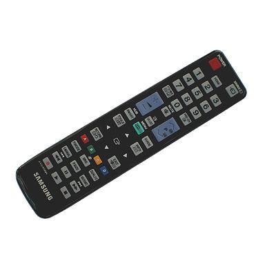 Samsung afstandsbediening: voor TV, zwart
