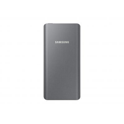 Samsung powerbank: EB-P3000BSEGWW - Zilver