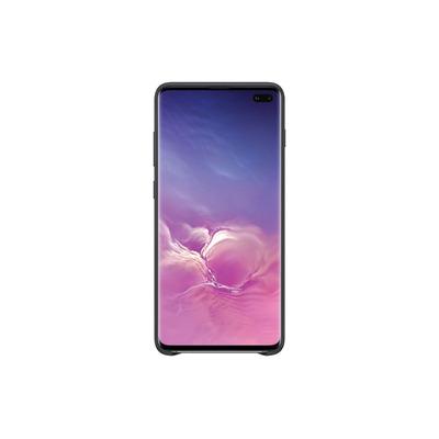 Samsung EF-VG975LBEGWW mobiele telefoon behuizingen