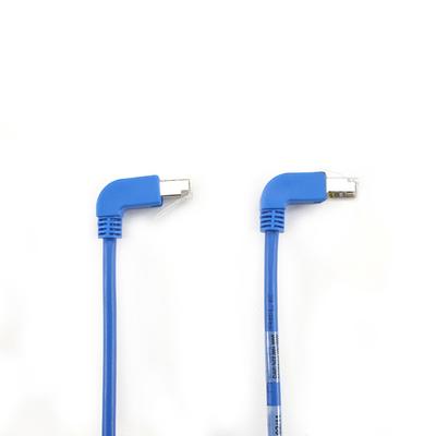 Black Box EVNSL21ES-0006-90DU UTP-kabels
