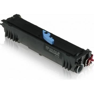 Epson C13S050166 toner