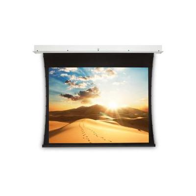 Projecta 10105580 projectiescherm
