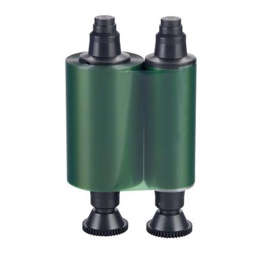 Evolis R2014 Printerlint - Groen