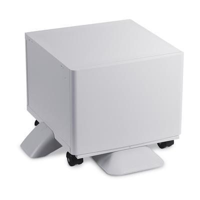 Xerox 497K13660 printerkit