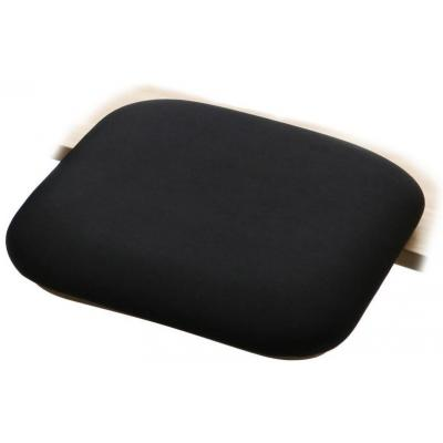 Kondator polssteun: Handy Mouse Arm support, Black - Zwart