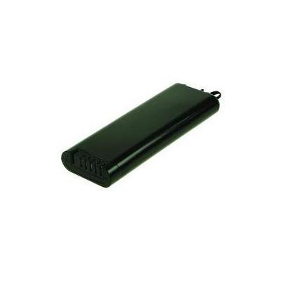 2-Power CBH1045B batterij